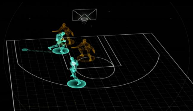 NBA API On Lightning Network - Suredbits