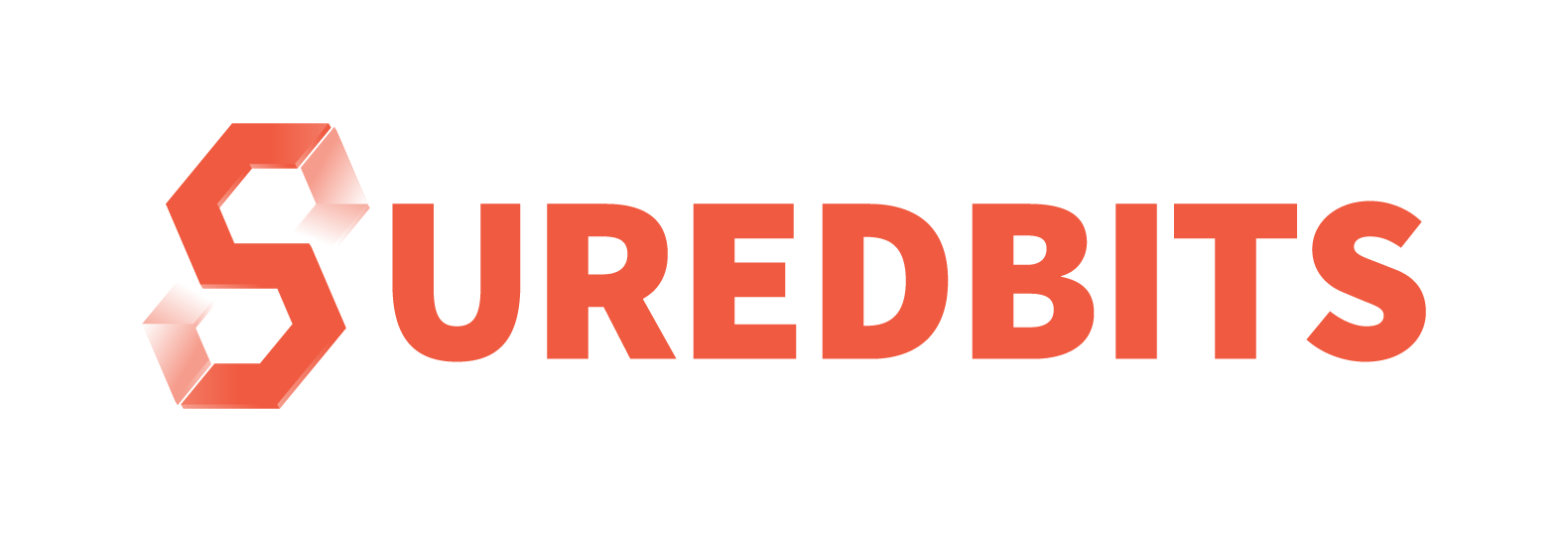 Suredbits
